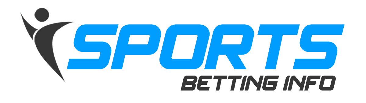 Online sports betting in us