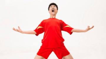 Football - Asian Handicapping Advanced