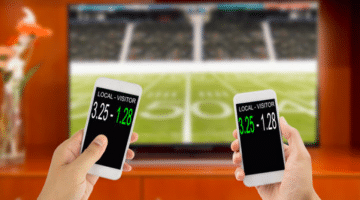 Football - Correct Score Betting