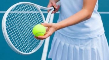 tennis betting guide