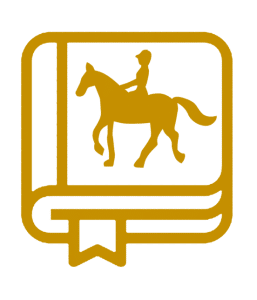 Horse Racing Betting Guide