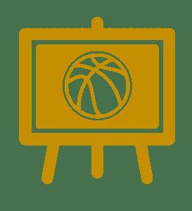 Online Sports Betting Basics
